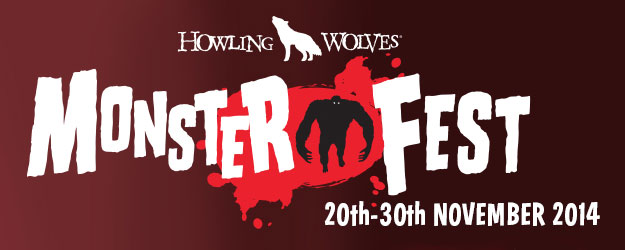 MonsterFest-2014-banner