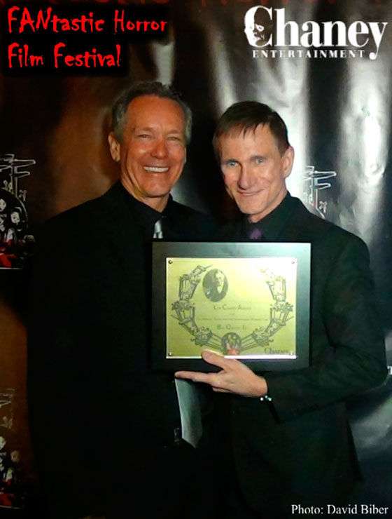 Ron-Chaney-Bill-Oberst-Jr-Award-Ceremony