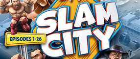 SLAM-CITY-DVD-logo