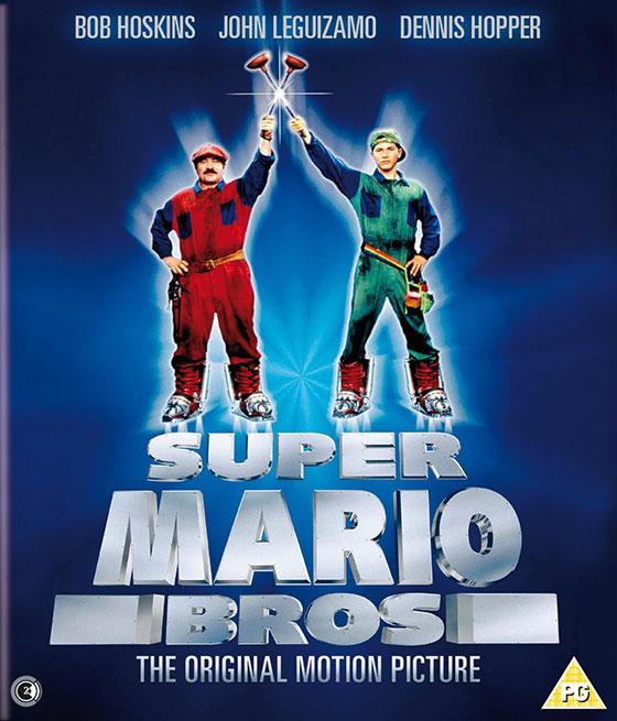 SMB-Movie-cover