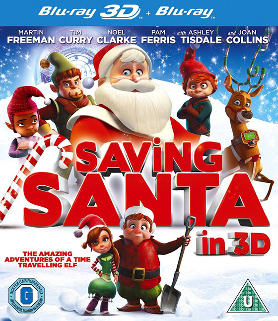 Saving-Santa-cover