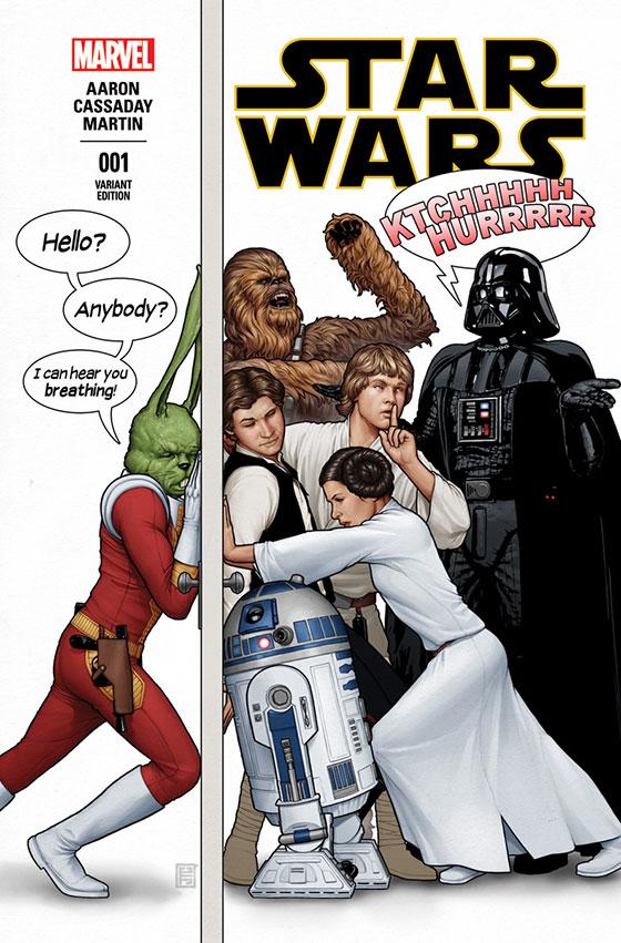 Star-Wars-1-John-Tyler-Christopher-Variant