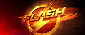 The-Flash-Logo