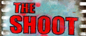 The-Shoot-logo