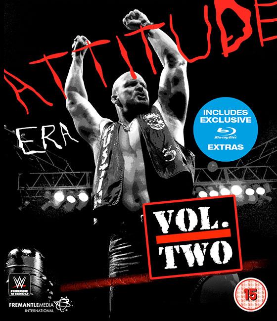 WWE-ATT-ERA-V2-BD