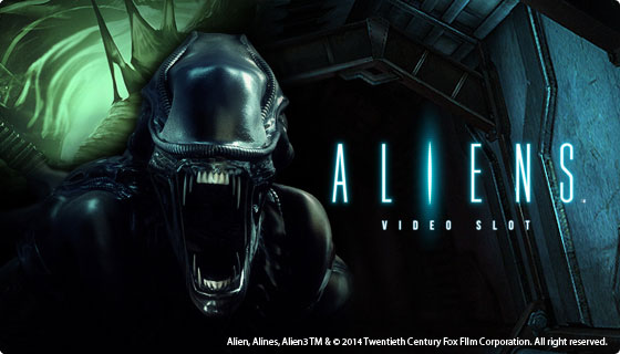 aliens-slot-image