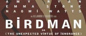 birdman-logo