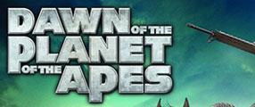dawn-apes-blu-logo