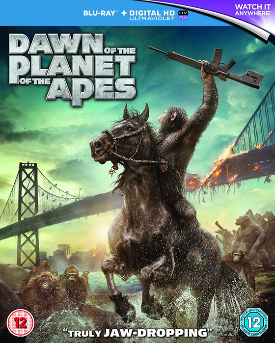 dawn-apes-blu