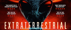 extraterrestrial-logo