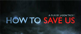 how-to-save-us-logo