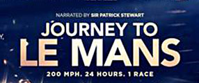 journey-to-le-mans-logo