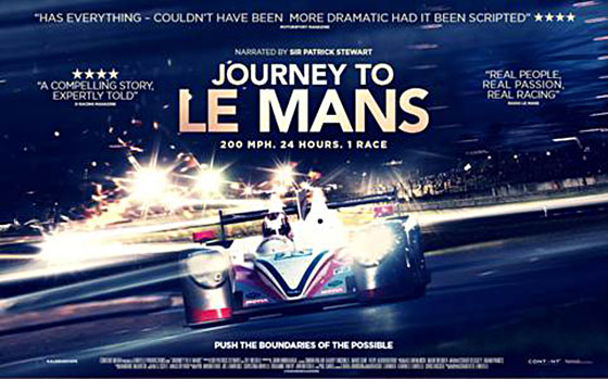 journey-to-le-mans