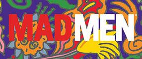 mad-men-final-season-logo