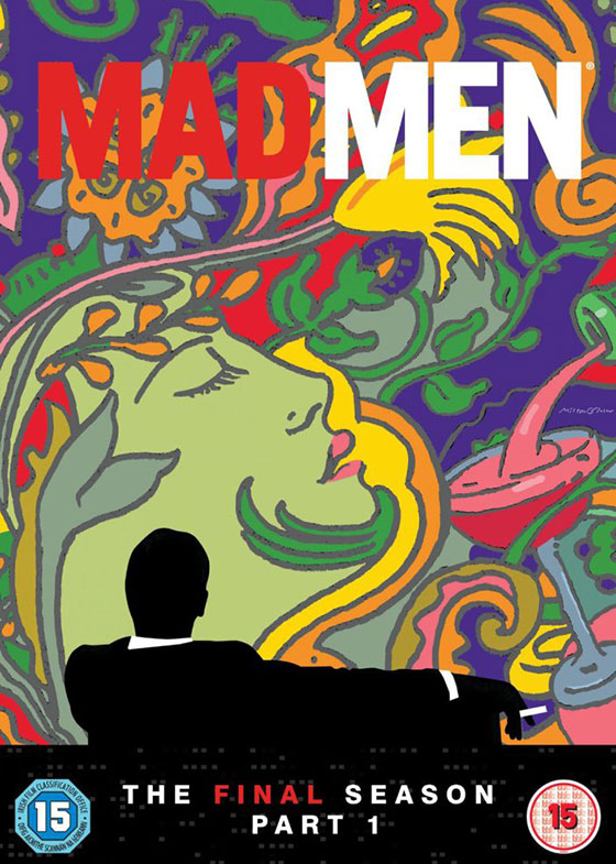 mad-men-final-season-part-1