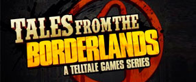 tales-borderlands-logo