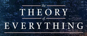 theory-everything-logo