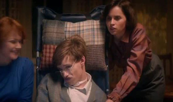 theory-everything