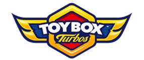 toybox-turbos-logo