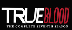 true-blood-season-7-logo