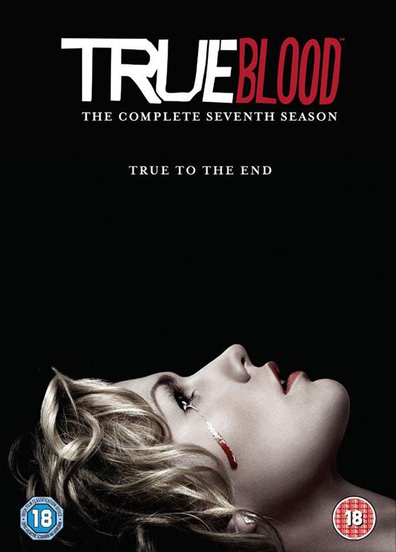 true-blood-season-7