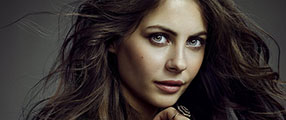 willa-holland-small