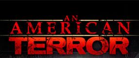 AM-Terror-logo
