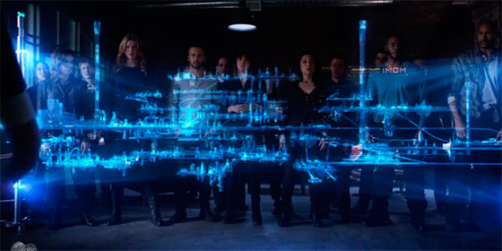 Agents-of-SHIELD-2x6