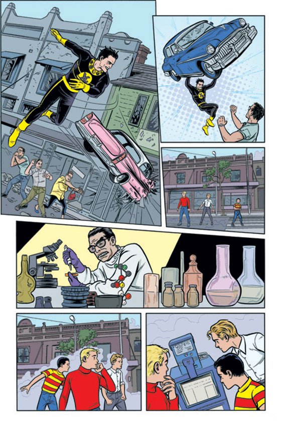 All-New_Miracleman_Annual_Preview_3