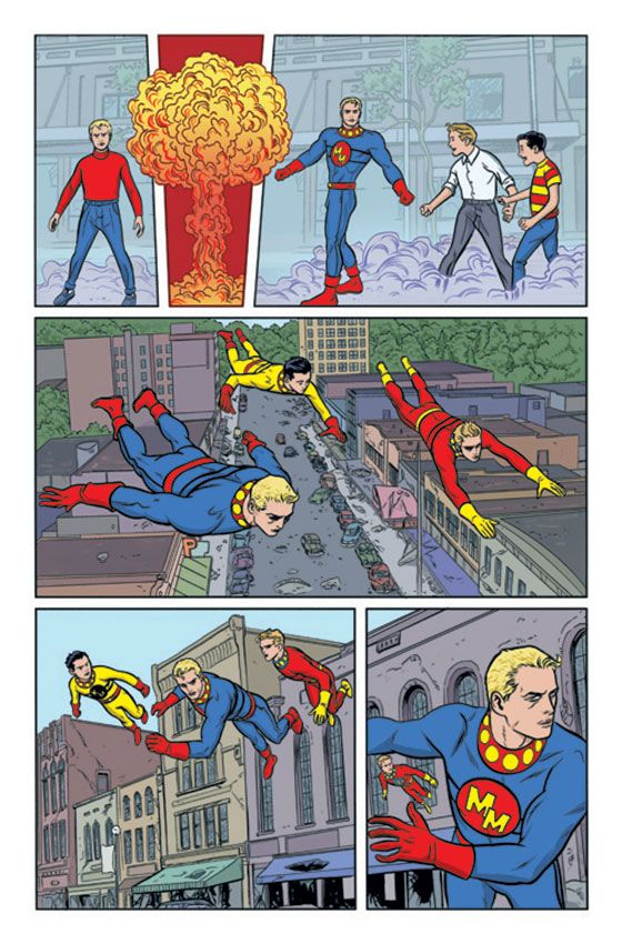 All-New_Miracleman_Annual_Preview_4