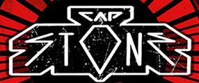 CapStone-1-logo
