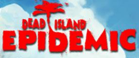 DI-epidemic-logo