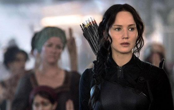 Hunger-Games-Mockingjay-JLaw