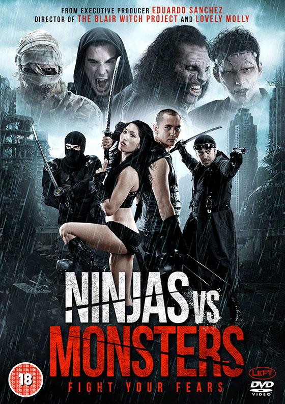 NINJAS_VS_MONSTERS_2D_DVD