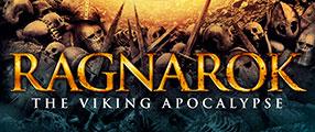 RAGNAROK-logo