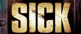 Sick-survive-logo
