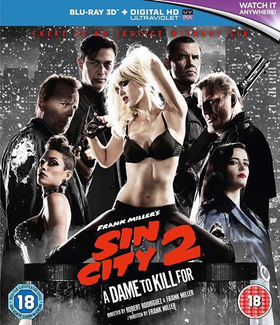 Sin-City-2-Blu-3D