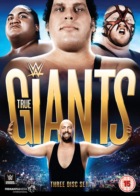 TRUE_GIANTS_DVD_2D