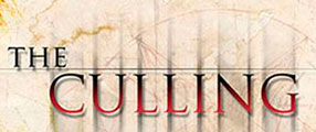 The-Culling-new-logo