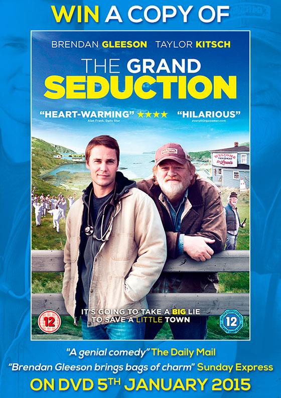 WIN_The_Grand_Seduction