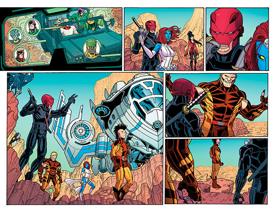 Wolverines_1_Preview_2