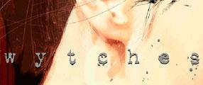 Wytches_02-logo