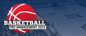 basketball-management-2015-logo