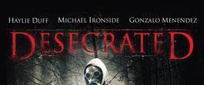 desecrated-dvd-logo