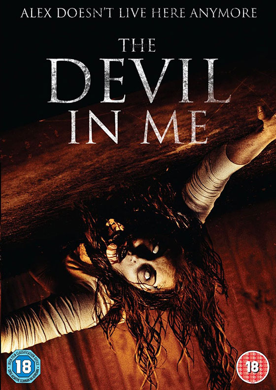 devil-in-me-cover