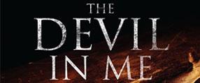 devil-in-me-logo