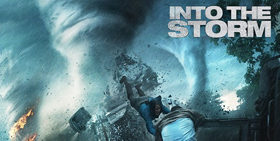 into-the-storm-header