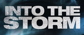 into-the-storm-logo