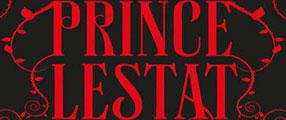 prince-lestat-anne-rice-logo