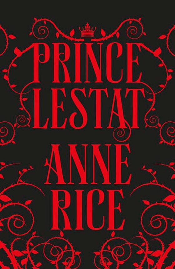 prince-lestat-anne-rice
